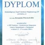 2004_2