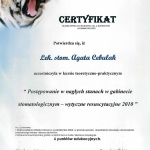 20110822_13524104-kopia
