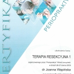 20110831_15375301-kopia