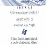 20110831_15393407-kopia