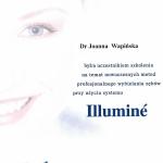 20110831_15460802-kopia