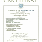20110831_15471806-kopia