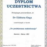 20111031_11264801-kopia