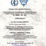 certyfikat-dominika-mikitka-(2)