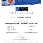 certyfikat-dominika-mikitka-(3)