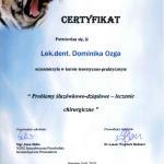 certyfikat-dominika-ozga-(2)