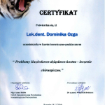 certyfikat-dominika-ozga-(4)