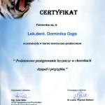 certyfikat-dominika-ozga-(6)