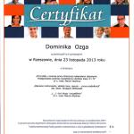 certyfikat-dominika-ozga-(8)