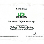certyfikaty-edyta-marlinska-(1)