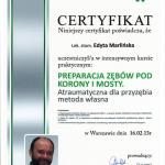 certyfikaty-edyta-marlinska-(10)