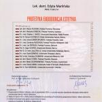 certyfikaty-edyta-marlinska-(12)