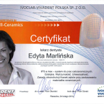 certyfikaty-edyta-marlinska-(13)