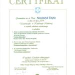 certyfikaty-edyta-marlinska-(15)