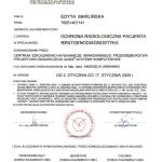 certyfikaty-edyta-marlinska-(17)