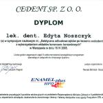 certyfikaty-edyta-marlinska-(18)