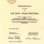 certyfikaty-edyta-marlinska-(19)