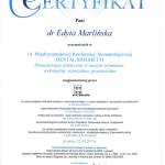 certyfikaty-edyta-marlinska-(2)