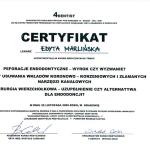 certyfikaty-edyta-marlinska-(20)