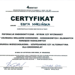 certyfikaty-edyta-marlinska-(21)