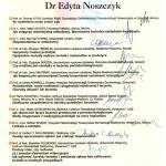 certyfikaty-edyta-marlinska-(22)