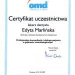 certyfikaty-edyta-marlinska-(23)