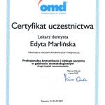 certyfikaty-edyta-marlinska-(24)