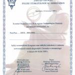 certyfikaty-edyta-marlinska-(25)