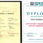 certyfikaty-edyta-marlinska-(27)