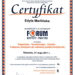 certyfikaty-edyta-marlinska-(3)