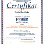 certyfikaty-edyta-marlinska-(4)