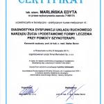 certyfikaty-edyta-marlinska-(5)
