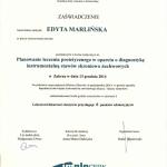 certyfikaty-edyta-marlinska-(6)