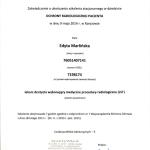 certyfikaty-edyta-marlinska-(7)