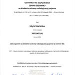 certyfikaty-edyta-marlinska-(8)
