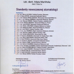 certyfikaty-edyta-marlinska-(9)