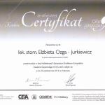 elzbieta-ozga-jurkiewicz-(2)