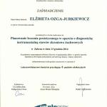 elzbieta-ozga-jurkiewicz-(3)
