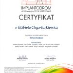 elzbieta-ozga-jurkiewicz-(6)