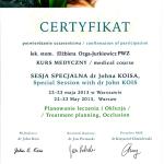 elzbieta-ozga-jurkiewicz-(7)