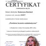 katarzyna-reichter-(10)