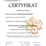 katarzyna-reichter-(11)