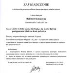 katarzyna-reichter-(15)