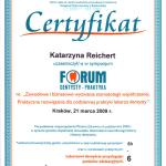 katarzyna-reichter-(16)