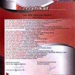 katarzyna-reichter-(2)