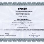 katarzyna-reichter-(5)