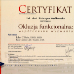 katarzyna-wedkowska-(6)