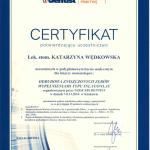 katarzyna-wedkowska-(7)